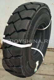 Шина 5.00-8 10PR POWER TRAX HD BKT
